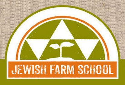 "The <a href=""http://www.jewishfarmschool.org"" target=""_hplink"">Jewish Farm School</a> is dedicated to teaching about contemporary food and environmental issues through innovative trainings and skill-based Jewish agricultural education. We are driven by traditions of using food and agriculture as tools for social justice and spiritual mindfulness. Through our programs, we address the injustices embedded in today's mainstream food systems and work to create greater access to sustainably grown foods, produced from a consciousness of both ecological and social well being."