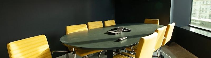 Key reasons why dividend hunters should check out  Herman Miller Inc