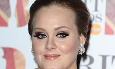 Adele's Son Wins Damages For Paparazzi Photos