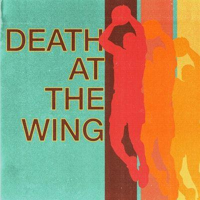 <p>Host Adam McKay, the director of The Big Short and Vice, tackles the untimely demise of several rising basketball talents in the 1980s. But Death at the Wing is really 'the story of how basketball reflected a moment when Reagan's America doubled down on violence and racism – and the players who paid the price.'<br></p>