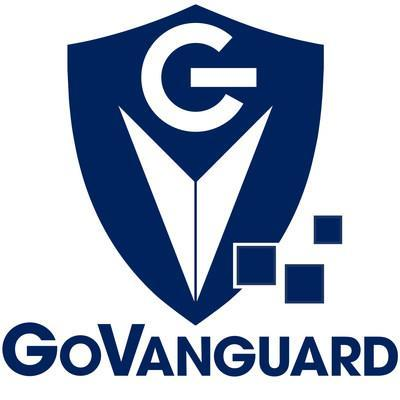 GoVanguard, On The Forefront of CyberSecurity