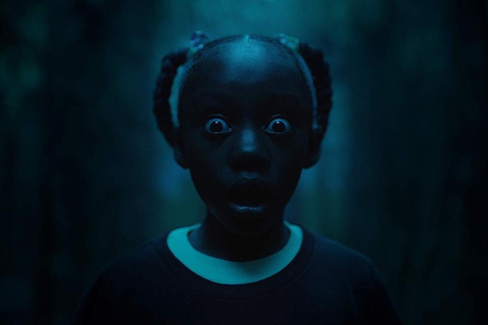 Us movie: UK release date, trailer and everything you need to know about the new Jordan Peele film