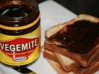 Vegemite is now officially vegan  – and it didn't even have to change its recipe
