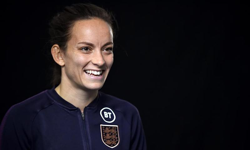 England international Lucy Staniforth has left Birmingham City to join Manchester United.