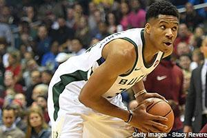 Get a sneak-peek at Rotoworld's comprehensive 2018 NBA Draft Guide, with everything you'll need to crush the competition on draft day!