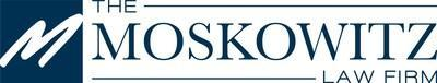 The Moskowitz Law Firm