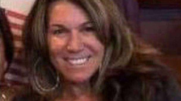 PHOTO: Stacee Etcheber one of the people killed in Las Vegas after a gunman opened fire, Oct. 1, 2017, at a country music festival. (Facebook)