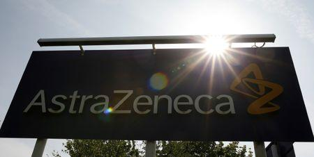 AstraZeneca's Brilinta drug fails in big arterial disease trial