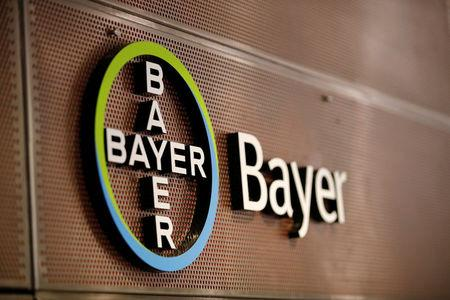 Bayer, J&J settle U.S. Xarelto litigation for $775 mln