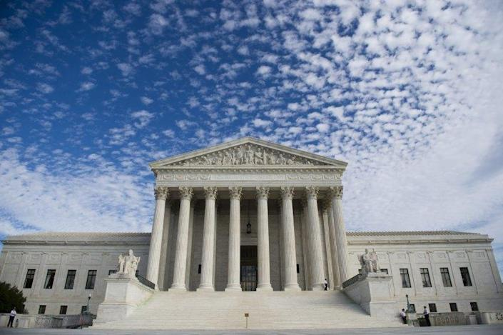 The Supreme Court will hear arguments on whether the Affordable Care Act's contraception mandate infringes on the religious liberty of religiously motivated corporations.