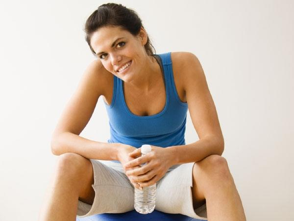 Foods to Avoid Post Your Workout