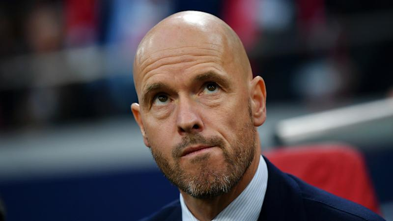 Angry Ten Hag blames VAR after Ajax denied by Chelsea in eight-goal thriller