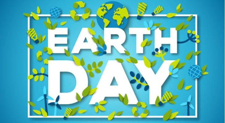 5 Happy Earth Day Images to Post on Social Media