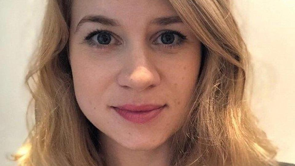 Sarah Everard was murdered by off-duty police officer Wayne Couzens near Clapham Common in March (Family handout/PA) (PA Media)