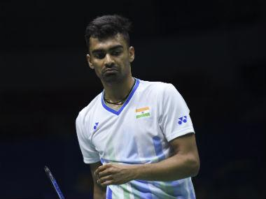 Sudirman Cup 2019: India make poor selection choices to flounder against Malaysia; quarter-final chances all but extinct
