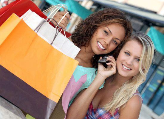 """<em>Social shopping app that lets your friends weigh-in and allows you to check out, with one shopping cart</em> The <a href=""""http://leapcommerce.com/v30/web/bestdecision"""">Best Decision</a> app is like Decide.com, with a personal twist. It's connects you directly with your friends, so that you can get their opinion on something before you buy it. It also syncs up with your social network to help you find the right products, prices and features, either nearby or online. A new feature of this app also lets you buy from two dozen different stores, like Wal-Mart, Amazon and Gilt, using a single shopping cart. Getting your friends blessing before you buy that new HDTV? Worth it's weight in gold. Entering all your checkout information just one time for all your online shopping? Priceless."""