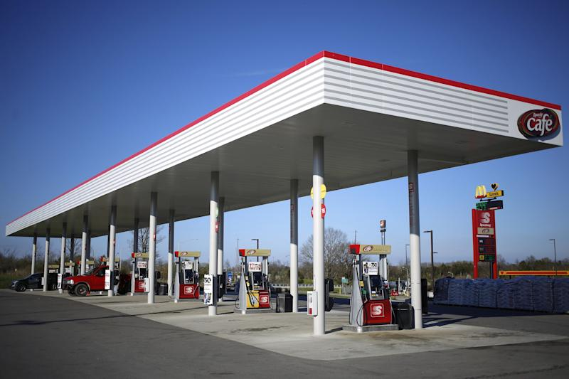 7-Eleven buys Speedway for $21 billion