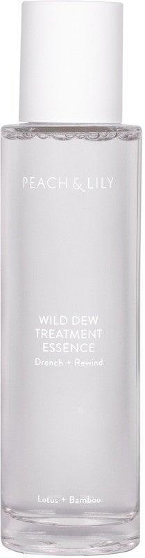 """<h3>Peach and Lily Wild Dew Treatment Essence</h3><br><strong>Date: </strong>March 15<br><strong>Also On Sale:</strong> <a href=""""https://www.ulta.com/original-photo-finish-smooth-blur-oil-free-primer?productId=xlsImpprod3590041#locklink"""" rel=""""nofollow noopener"""" target=""""_blank"""" data-ylk=""""slk:Smashbox The Original Photo Finish Smooth & Blur Oil-Free Primer"""" class=""""link rapid-noclick-resp"""">Smashbox The Original Photo Finish Smooth & Blur Oil-Free Primer</a>, <a href=""""https://www.ulta.com/matcha-pudding-antioxidant-cream?productId=xlsImpprod18971027"""" rel=""""nofollow noopener"""" target=""""_blank"""" data-ylk=""""slk:Peach & Lily Matcha Pudding Antioxident Cream"""" class=""""link rapid-noclick-resp"""">Peach & Lily Matcha Pudding Antioxident Cream</a> <br><br><strong>PEACH & LILY</strong> Wild Dew Treatment Essence, $, available at <a href=""""https://go.skimresources.com/?id=30283X879131&url=https%3A%2F%2Fwww.ulta.com%2Fwild-dew-treatment-essence%3FproductId%3DxlsImpprod18971021%23locklink"""" rel=""""nofollow noopener"""" target=""""_blank"""" data-ylk=""""slk:Ulta Beauty"""" class=""""link rapid-noclick-resp"""">Ulta Beauty</a>"""