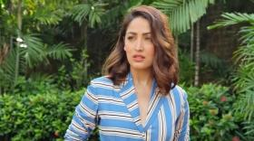 Yami Gautam reacts to trolls who mocked her for calling Chandigarh her hometown