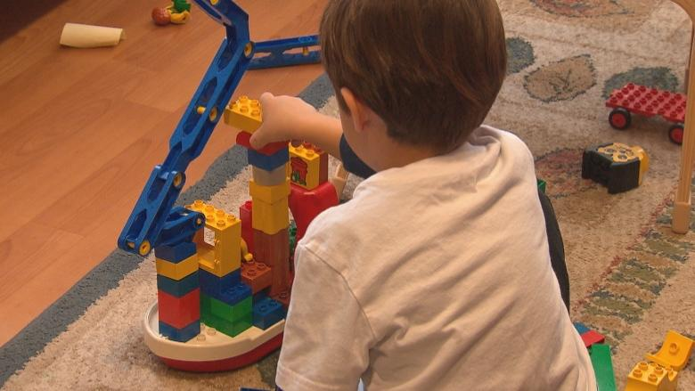 Parents recount personal cost of unavailable, unregulated B.C., child care
