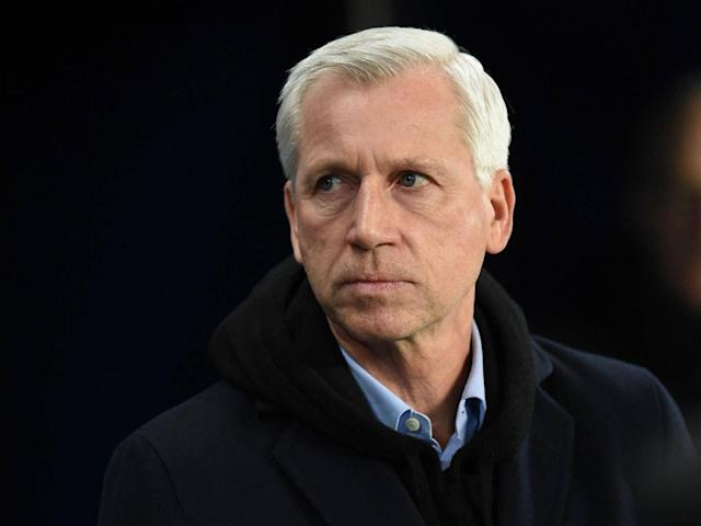West Brom investigate four players after stolen taxi allegations as Alan Pardew admits they've let down the club