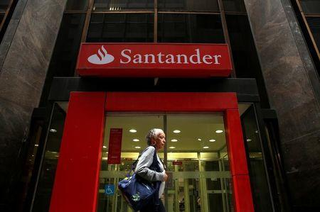 Featured Stock Overview: Banco Santander (Brasil) SA (BSBR)