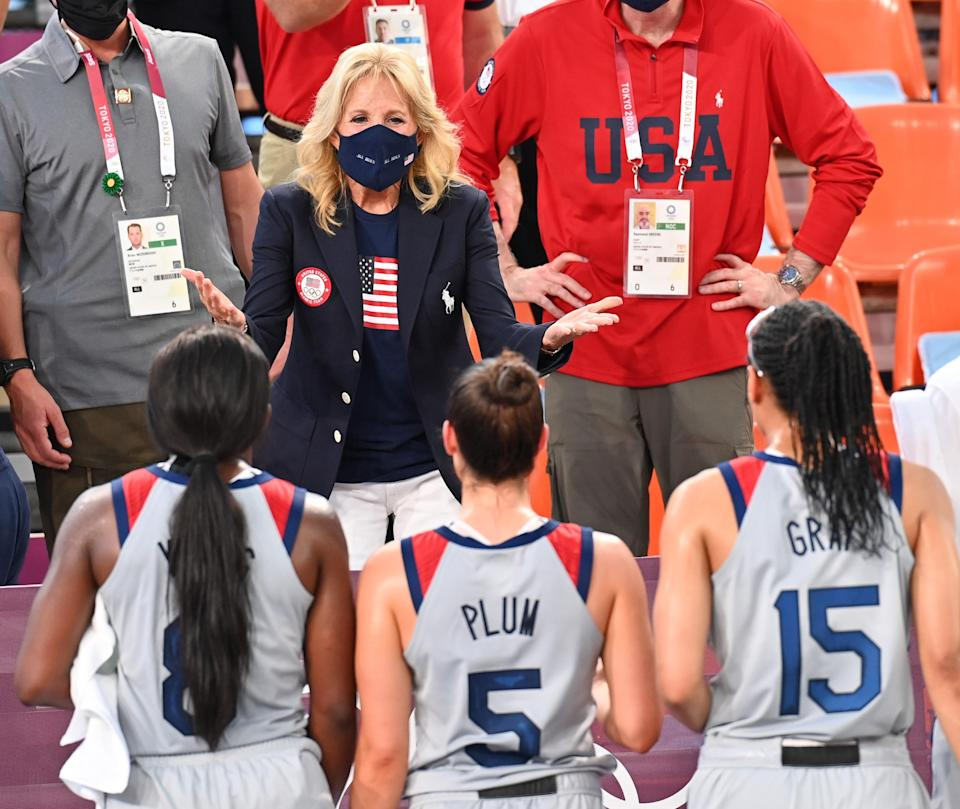 """<h1 class=""""title"""">Tokyo 2020 Olympic Games: Women 3x3 basketball</h1><cite class=""""credit"""">Getty</cite>"""