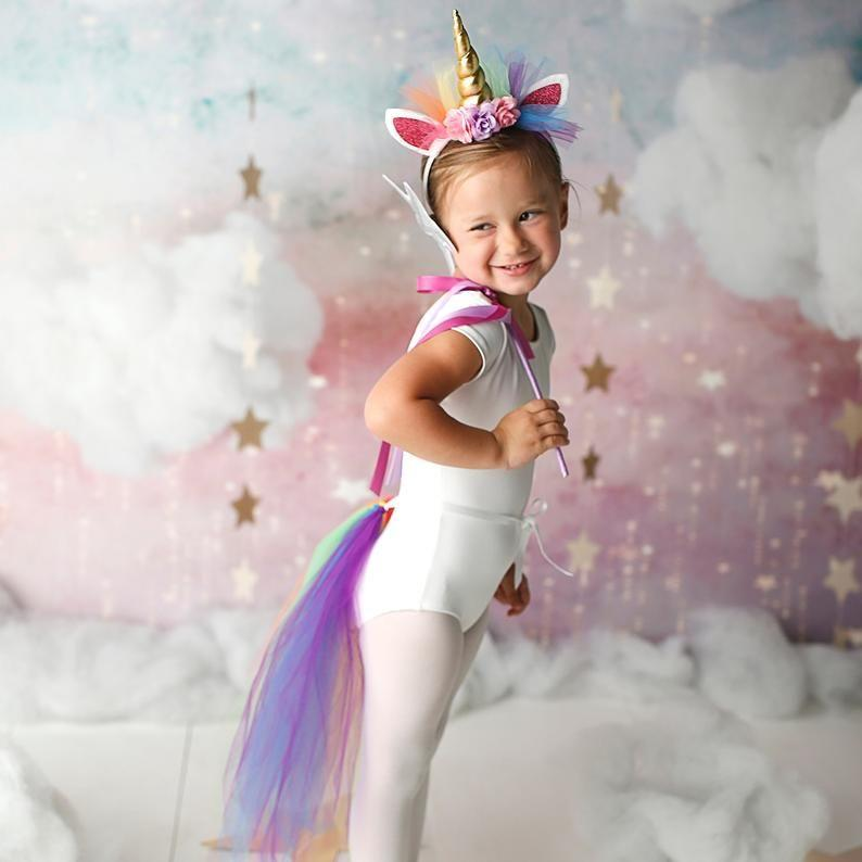 Mythical Creatures Halloween Costumes.It S So Easy To Diy These 15 Magical Unicorn Halloween Costumes
