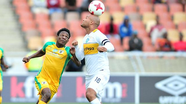 The Zimbabwean's exploits over the last year has reportedly caught the attention of both Amakhosi and Masandawana