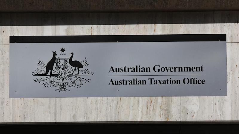 Problems with the ATO's online services continue as the agency promises a full investigation.