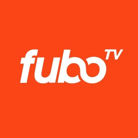 fuboTV to Release Q2 2020 Financial Results and 10-Q Filing Later This Week