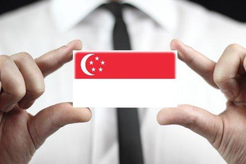 Singapore dominates talent-competitiveness in Asia