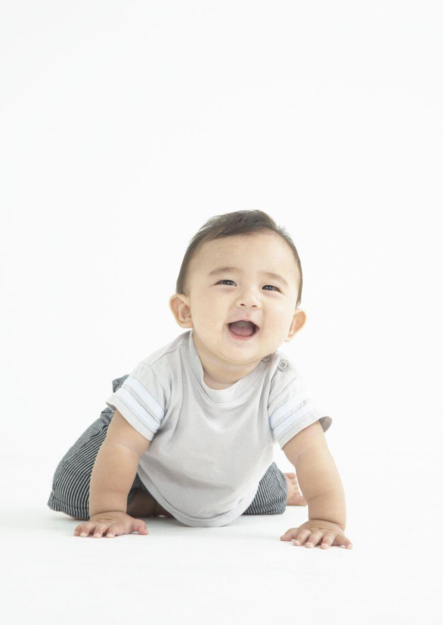 <p>In 1987, the most popular names for boys were Michael, Christopher, and Matthew. For girls, parents favored Jessica, Ashley, and Amanda.</p>