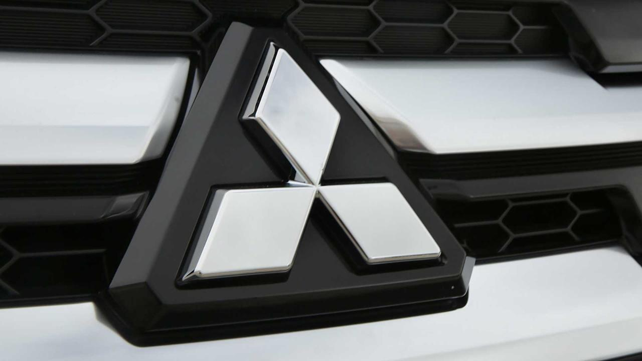 """<p><em>Down 23.43 percent</em></p> <p><a href=""""https://uk.motor1.com/mitsubishi/"""" target=""""_blank"""">Mitsubishi</a> appears to have been hit hard by the government <a href=""""https://uk.motor1.com/news/269454/government-grant-cut-phevs/"""" target=""""_blank"""">cuts to the Plug-In Car Grant (PICG) in late 2018</a>. The plug-in hybrid <a href=""""https://uk.motor1.com/mitsubishi/outlander-phev/"""" target=""""_blank"""">Outlander PHEV</a> is the brand's big seller, but the PICG changes effectively made that vehicle more expensive. As a result, the brand's registrations fell from more than 21,000 in 2018 to just over 16,000 in 2019. At least the Japanese company knows it isn't alone - plug-in <a href=""""https://uk.motor1.com/tag/hybrid/"""" target=""""_blank"""">hybrid</a> sales were down by around 18 percent overall in 2019.</p><h2>More on the UK car industry:</h2><ul><li><a href=""""https://uk.motor1.com/news/391263/new-car-sales-decreased-again/?utm_campaign=yahoo-feed"""">UK new car sales the lowest since 2013</a></li><br><li><a href=""""https://uk.motor1.com/news/386683/plugin-car-sales-record-market-share-uk/?utm_campaign=yahoo-feed"""">Plug-in EV car sales hit record market share in the UK: 5.8%</a></li><br></ul>"""