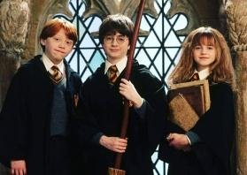 Harry Potter books removed from school, pastor claims curses and spells in the series are 'real'