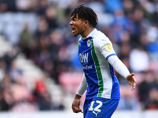 Manchester United transfer news: Chelsea's Reece James being tracked by Ole Gunnar Solskjaer's side
