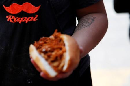 LatAm delivery app Rappi plans to double footprint by year-end