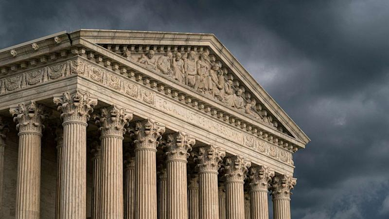 Supreme Court to hear Louisiana abortion case in first test for conservative majority