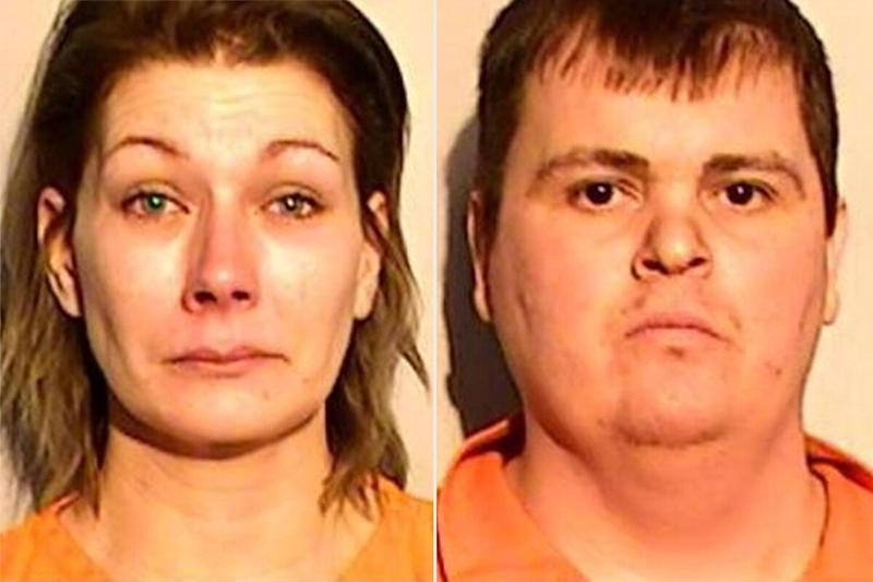 Couple Was Accused of Abandoning Baby Boy Found Dead in Car — Now Infant Girl's Remains Are Discovered