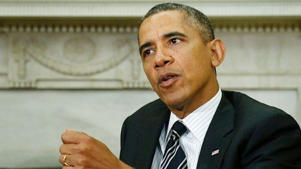 AP obama ml 130927 16x9 608 UN Deal On Syrias Chemical Weapons Would Be Huge Victory, Obama Says