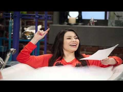 Watch ICarly Season 6 Episode 8 IGet Banned Video Free