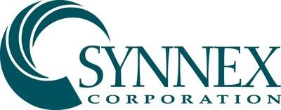 SYNNEX Corporation