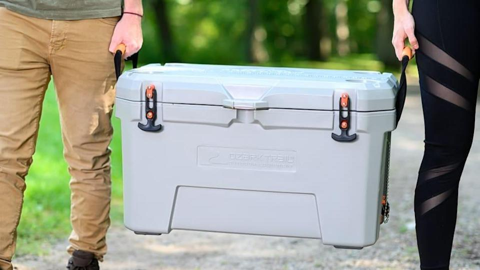 Yeti coolers are great—but these 11 affordable dupes might be even better