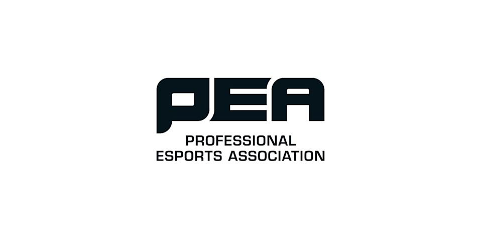 The PEA will commence operation of its first CS:GO tournament in January