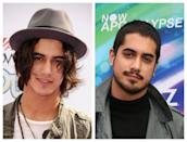 """<p><em><em>Victorious</em>'s </em>Beck is a triple threat, having written, directed, and starred in the four-part series <em><a href=""""http://www.mtv.com/news/2871141/avan-jogia-last-teenagers-of-the-apocalypse-trailer-premiere-vfiles-directing-series/"""" rel=""""nofollow noopener"""" target=""""_blank"""" data-ylk=""""slk:Last Teenagers of the Apocalypse"""" class=""""link rapid-noclick-resp"""">Last Teenagers of the Apocalypse</a></em>. He reunited with fellow cutie and <em>Victorious</em> co-star Victoria Justice in a comedy called <em><a href=""""http://www.mtv.com/news/3000535/victoria-justice-avan-jogia-the-outcasts-interview/"""" rel=""""nofollow noopener"""" target=""""_blank"""" data-ylk=""""slk:The Outcasts"""" class=""""link rapid-noclick-resp"""">The Outcasts</a></em>, and totally creeped audiences out in the thriller <em><a href=""""http://www.mtv.com/news/2962894/avan-jogia-the-drowning-trailer-twisted/"""" rel=""""nofollow noopener"""" target=""""_blank"""" data-ylk=""""slk:The Drowning"""" class=""""link rapid-noclick-resp"""">The Drowning</a></em>.</p><p>He starred on the sci-fi show <em>Ghost Wars</em> and is currently on the series <em>Now Apocalypse</em>. Furthermore, he'll be in the <em>Zombieland</em> sequel, <em>Zombieland: Double Tap</em>, out in 2019.<em><a href=""""https://www.youtube.com/watch?v=Y2LUMsMunXo"""" rel=""""nofollow noopener"""" target=""""_blank"""" data-ylk=""""slk:"""" class=""""link rapid-noclick-resp""""><br></a></em></p><p><a href=""""https://www.youtube.com/watch?v=Y2LUMsMunXo"""" rel=""""nofollow noopener"""" target=""""_blank"""" data-ylk=""""slk:MORE: Watch Avan Jogia Sing Backstreet Boys, NSYNC, and More"""" class=""""link rapid-noclick-resp""""><strong>MORE:</strong> Watch Avan Jogia Sing Backstreet Boys, NSYNC, and More</a></p>"""