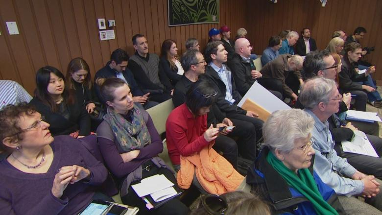 Public frustration as Vancouver Park Board spins wheels on Kitsilano bike path