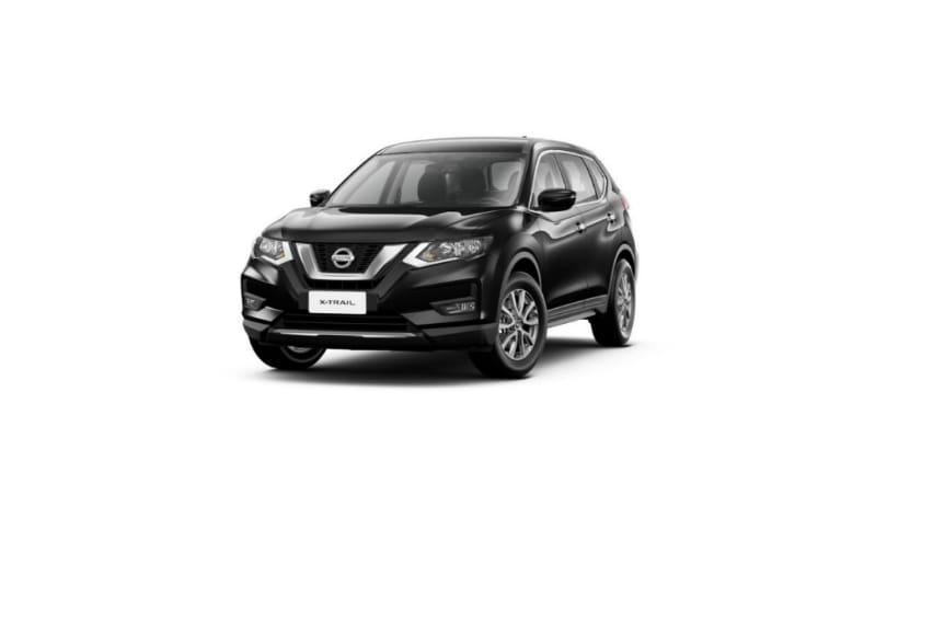 x-trail-diamond-black
