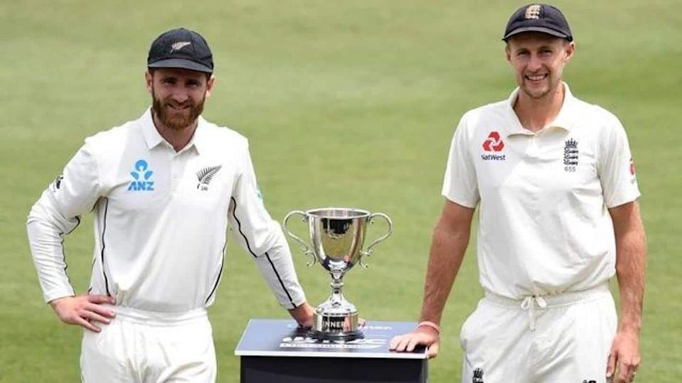 England vs New Zealand: Key battles to watch out for