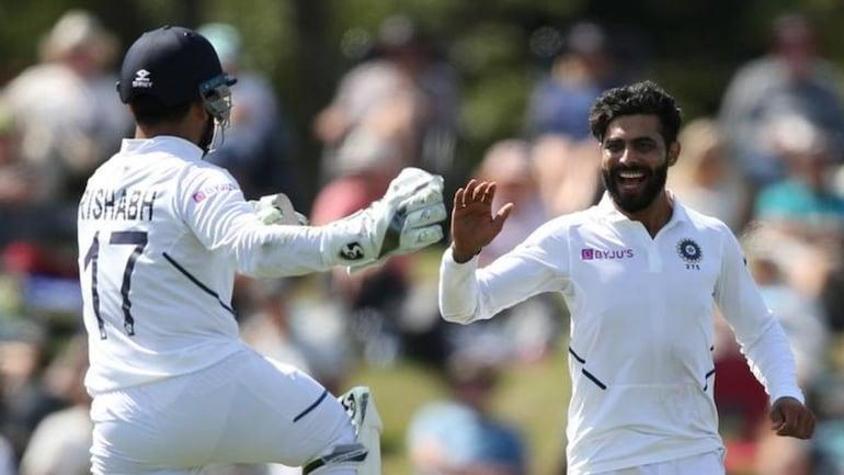 Ravindra Jadeja very difficult bowler to face in sub-continent: Steve Smith - Sports News