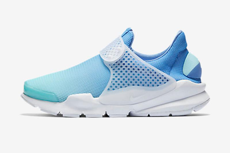 Nike Sock Dart Breathe